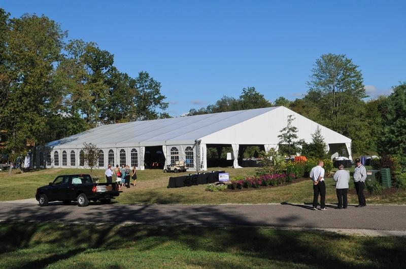 Event Tent & Event Tent-EAST GRACE TECH. CORPORATION
